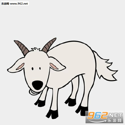 find the invisible cow游戏v1.2 安卓版截图2