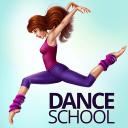 舞蹈校园故事解锁版v1.1.15完整版