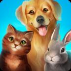 PetWorld全动物免费解锁破解版