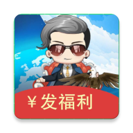最强总裁分红楼app v1.0