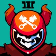 地狱骑士3手游无限金币v0.97破解版