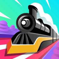 铁路畅行游戏破解版v1.06完整版