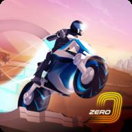 超级摩托车零全解锁破解版v1.40.2完整版
