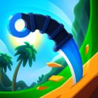 Flippy Knife2安卓版