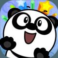 熊猫欢乐消除游戏