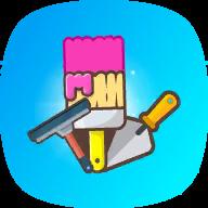 房屋修复游戏v1.03 安卓版