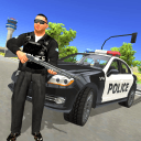 特警边境巡逻队安卓版