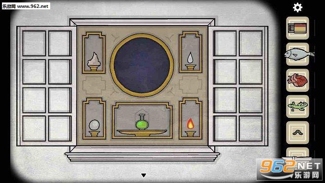 轮回的房间重制版攻略隐藏关 Samsara Room重置版隐藏关卡攻略