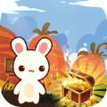 兔子旅社官方版
