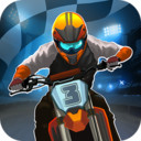 疯狂摩托3最新完整版v0.1.1050 全车辆