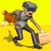 愤怒的农夫小偷最新版v1.0安卓版
