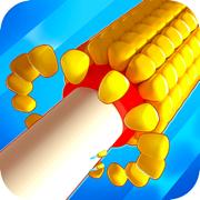 天天撸玉米红包版