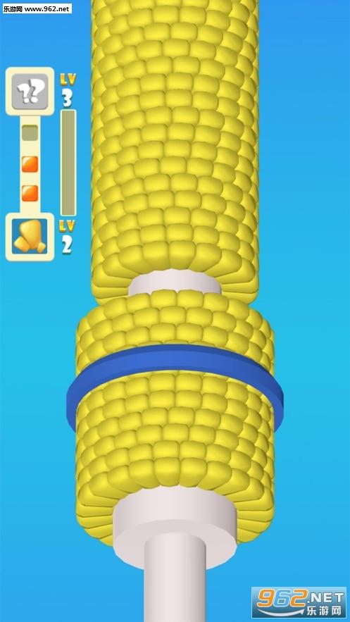 撸玉米ios版v1.0 苹果版截图3
