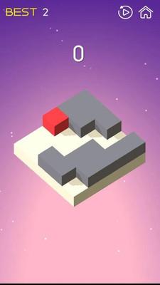 最难推箱子游戏v9.0 最新版截图1