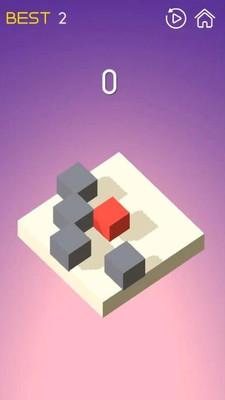 最难推箱子游戏v9.0 最新版截图4