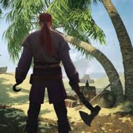 最后的海盗岛屿生存汉化破解版