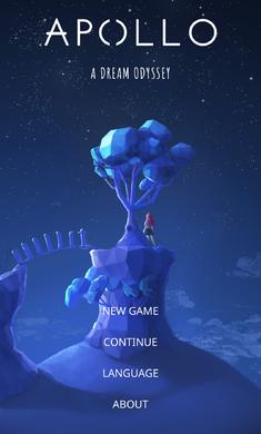 阿波罗的梦幻旅程破解版v1.0.4免费版截图5
