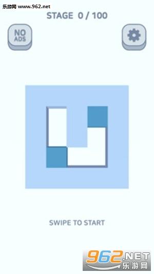 只是迷宫手游v0.0.7 安卓版截图0