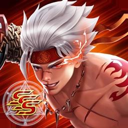鬼剑之刃游戏v3.0 官方版