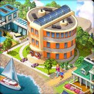 城市岛屿5模拟城市最新破解版
