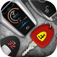 抖音跑车声音模拟器软件