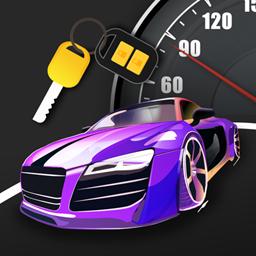苹果跑车声音模拟器app
