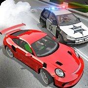 警察与犯罪中文版