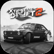 极限漂移2无限金币版(Xtreme Drift 2)
