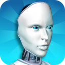 闲置机器人中文完整版