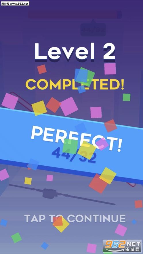 我切方块贼6游戏 v1.0