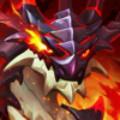 我的骑士破解版v1.0 无限金币钻石