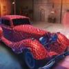 复古汽车模拟器游戏v1.0 官方版