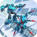 星球战机大作战最新完整版v1.0 官方版