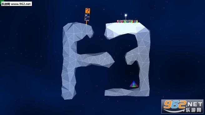 迷路人游戏v4.1.0破解版截图0