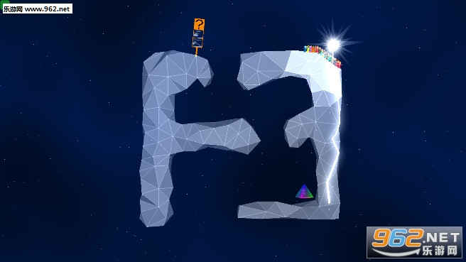 迷路人游戏v4.1.0破解版截图1