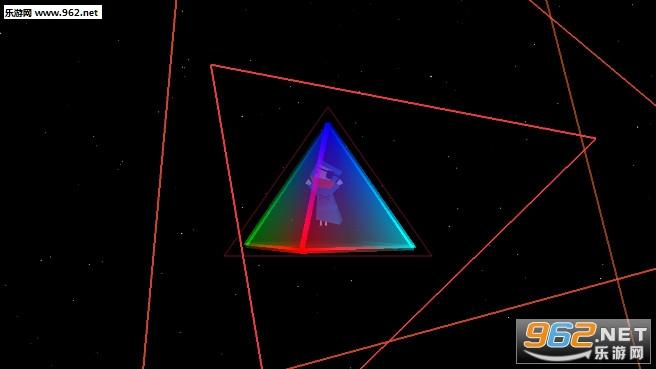 迷路人游戏v4.1.0破解版截图2
