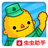 toca town免费