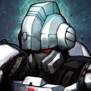 Armored Frontier官方版(装甲边境)
