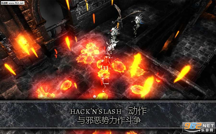 anima中文汉化版v1.7.5 破解版截图3