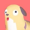 史莱姆小狗手机版