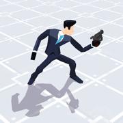 Agent Action游戏