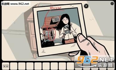 窗中少女汉化版v1.0.48免费版截图1