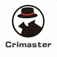 犯罪大师crimaster游戏