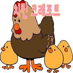 疯狂的鸡笼游戏v1.0.121 中文版