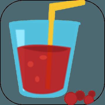 我爱喝果汁游戏安卓