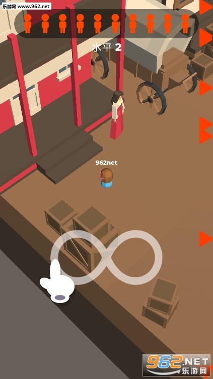 龙卷风切切切小游戏v1.0.1手机版截图5
