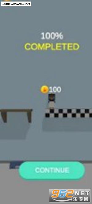 翻转玩具3D手游v1.0.0截图0