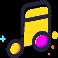 音友appv1.0.0 全�W音��