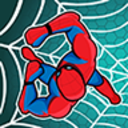 蜘蛛刺客破解版