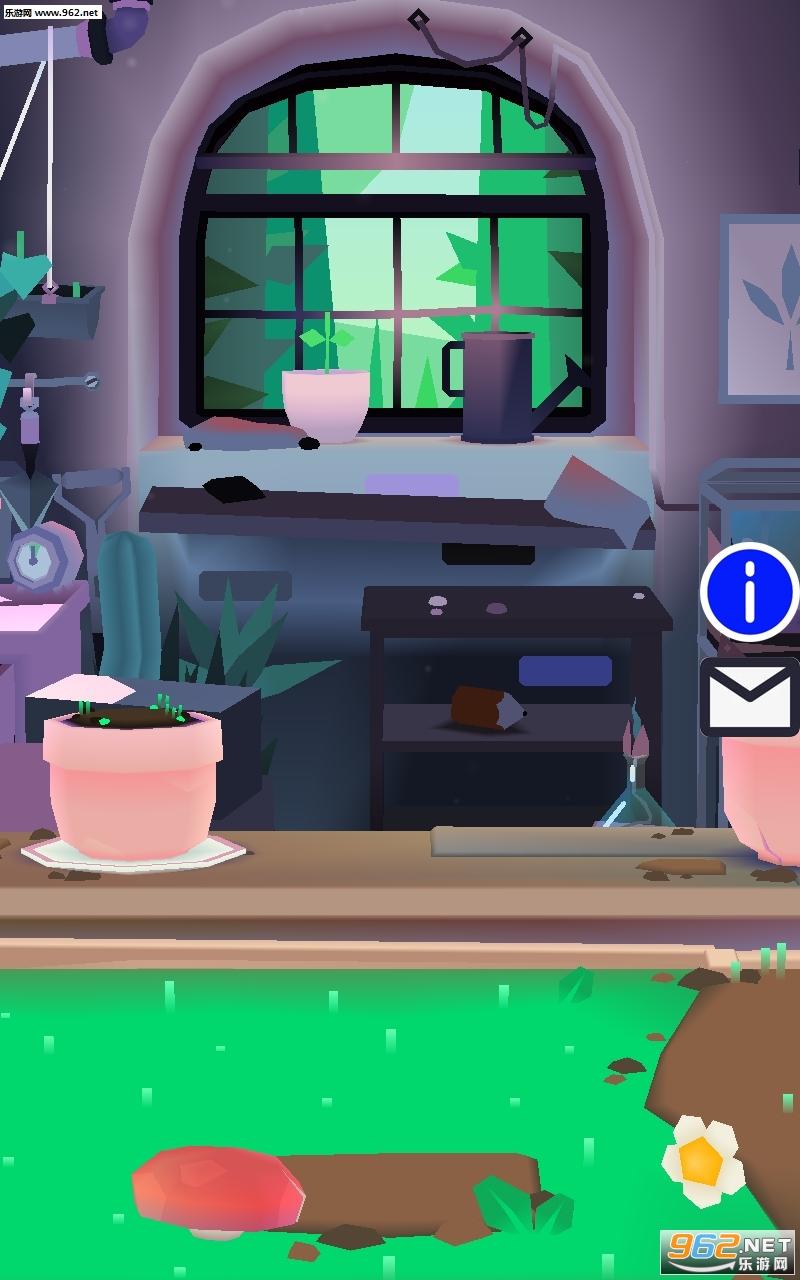 小小植物园手游v2.1.9 安卓版截图1